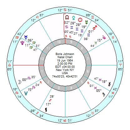 March 2018 Astroinform