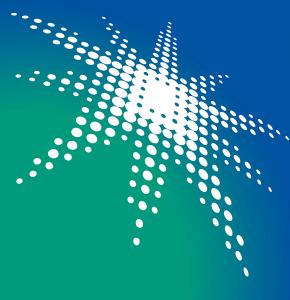 Saudi Arabia & OPEC – oil is becoming so last century