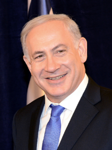 Benjamin Netanyahu – a Trumped up excuse for indictment
